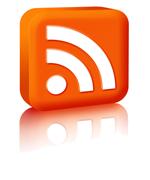 [Noutati prin RSS]
