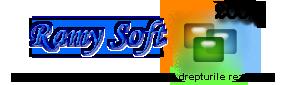 RamySoft