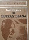 Lelia Rugescu cu Blaga _ http://www.societateablaga.ro/Poze/carti/659163921844403605085690-5929864-700_700.jpg
