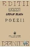 Blaga poezii editie definitiva _ http://www.societateablaga.ro/Poze/carti/874513_3.jpg