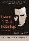 http://www.societateablaga.ro/Poze/carti/Afis_Festival_Blaga_mic.jpg