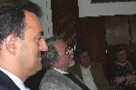 Sorin Apostu Horia Badescu Adrian Popescu _ http://www.societateablaga.ro/Poze/carti/Apostu_badescu_popescu.JPG