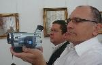 Balasz F Attilla si Szentmartoni Janos _ http://www.societateablaga.ro/Poze/carti/Balasz_F_Attilla_si_Szentmartoni_Janos.jpg