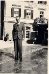 Blaga in 1933 _ http://www.societateablaga.ro/Poze/carti/Blaga_1933.jpg