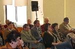 Festival Blaga_2009_2 _ http://www.societateablaga.ro/Poze/carti/Blaga_2009_2.JPG