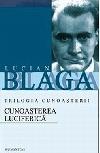 Blaga_Cunoasterea_luciferica _ http://www.societateablaga.ro/Poze/carti/Blaga_Cunoasterea_luciferica.jpg