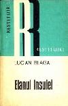 Blaga_Elanul_insulei _ http://www.societateablaga.ro/Poze/carti/Blaga_Elanul_insulei.jpg