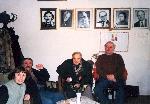 M Bojan_TD Savu_A Rau_M Oprita _ http://www.societateablaga.ro/Poze/carti/Bojan_Savu_Rau_Oprita_.jpg