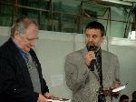 Mircea Borcila_Aurel Codoban _ http://www.societateablaga.ro/Poze/carti/Borcila_Codoban.jpg