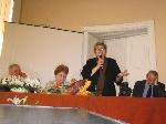M Borcila_Dorli Blaga_Irina Petras_D Radosav _ http://www.societateablaga.ro/Poze/carti/Borcila_Dorli_Blaga_Petras_radosav6.jpg