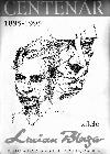 http://www.societateablaga.ro/Poze/carti/Caiete_1995.jpg