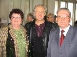 Doina Cetea_G Vulturescu_I Cheie_Pantea _ http://www.societateablaga.ro/Poze/carti/Cetea_Vulturescu_Cheie_Pantea.jpg