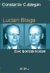 Constanti Cubleşan despre teatrul lui Blaga _ http://www.societateablaga.ro/Poze/carti/Cublesan_zece-ipostaze-teatrale-2.jpg