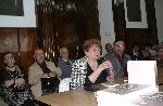 Dorli_Blaga _ http://www.societateablaga.ro/Poze/carti/Dorli_Blaga.JPG