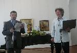 Ion Cristofor si Zalan Tibor _ http://www.societateablaga.ro/Poze/carti/Ion_Cristofor_si__Zilan_Tibor.jpg