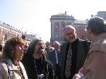 Martha Iszak_Vitale_Munoz_Badescu _ http://www.societateablaga.ro/Poze/carti/Iszak_Vitale_Munoz_Badescu_2.jpg