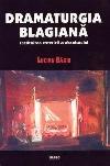 Lucian_Bagiu _ http://www.societateablaga.ro/Poze/carti/Lucian_Bagiu.jpg