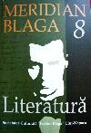 http://www.societateablaga.ro/Poze/carti/Meridian_8_Literatura.jpg