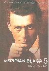 http://www.societateablaga.ro/Poze/carti/Meridian_Blaga_5_literatura.jpg