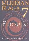 http://www.societateablaga.ro/Poze/carti/Meridian_Blaga_7_filosofie.jpg