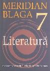 http://www.societateablaga.ro/Poze/carti/Meridian_Blaga_7_literatura.jpg