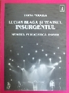 Doina Modola despre dramaturgie _ http://www.societateablaga.ro/Poze/carti/Modola.jpg