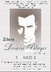 http://www.societateablaga.ro/Poze/carti/Zilele_Blaga_afis_m.jpg