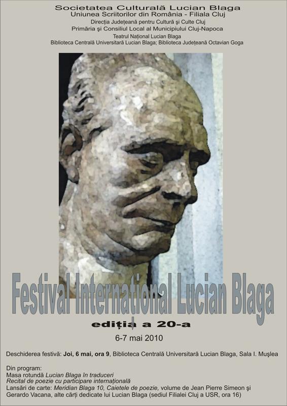 http://www.societateablaga.ro/Poze/carti/afis-Blaga-2010.jpg