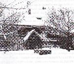 casa_Blaga,_Bistrita,_dealul_Targului _ http://www.societateablaga.ro/Poze/carti/casa_Blaga,_Bistrita,_dealul_Targului.jpg
