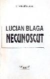 Corneliu Blaga despre Blaga _ http://www.societateablaga.ro/Poze/carti/corneliu-blaga_1993.jpg