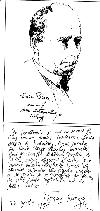 Blaga crochiu text Fanus Neagu _ http://www.societateablaga.ro/Poze/carti/desen-text.jpg