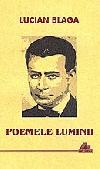 Blaga Poemele luminii ed _ http://www.societateablaga.ro/Poze/carti/f46864-Lucian-Blaga-Poemele-luminii.jpg