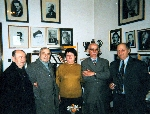 M Mureseanu,_A Rau,_D Cetea,_T Tanco_C Cublesan _ http://www.societateablaga.ro/Poze/carti/mureseanu,_rau,_cetea,_tanco_cublesan.jpg
