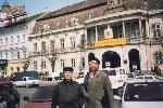 Marcel Mureseanu _Mircea Popa _ http://www.societateablaga.ro/Poze/carti/mureseanu_marcel,_mircea_popa.jpg