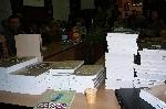 premii_lansari _ http://www.societateablaga.ro/Poze/carti/premii_lansari.JPG