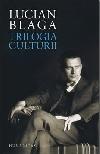 Blaga Trilogia culturii editie Humanitas _ http://www.societateablaga.ro/Poze/carti/trilogia_culturii_blaga.jpg