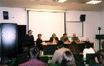 ziua_literaturii_romane_sorbona_2002 _ http://www.societateablaga.ro/Poze/carti/ziua_literaturii_romane_sorbona_2002.jpg